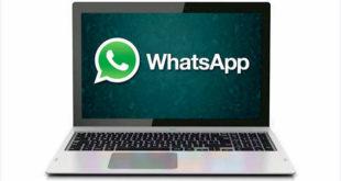 whatsappc